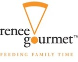 Renee Gourmet Artisan Pizza