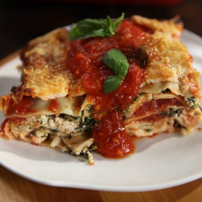 WR0607H_Spinach-Lasagna_s4x3